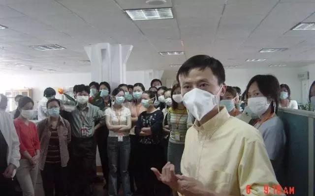 中国互联网发展史上,为什么2003年值得纪念? 互联网 经验心得 第2张