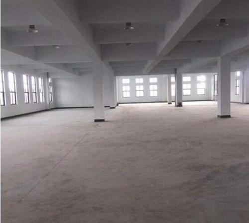 常州钟楼区西林东岱3700平标准仓房出租