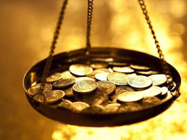 个人购买存量厂房(房产)需支付的费用主要包括哪些?