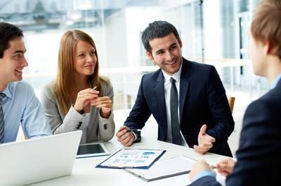 企业管理过程中如何有效规范员工行为?