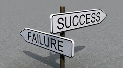 疫情之下,中小企业和创业者如何降低损失?