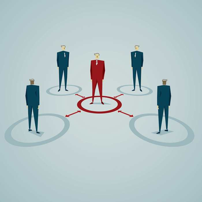 提升管理者绩效的5个常识