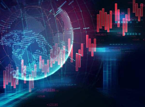 股市熔断机制