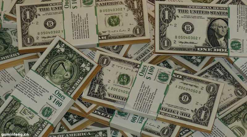 常见的贷款诈骗套路盘点,怎么贷款可避免被骗?
