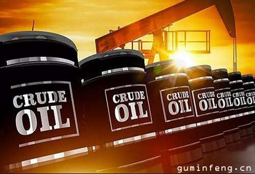 中国石油亏损162亿!中国石油巨额亏损原因是什么?